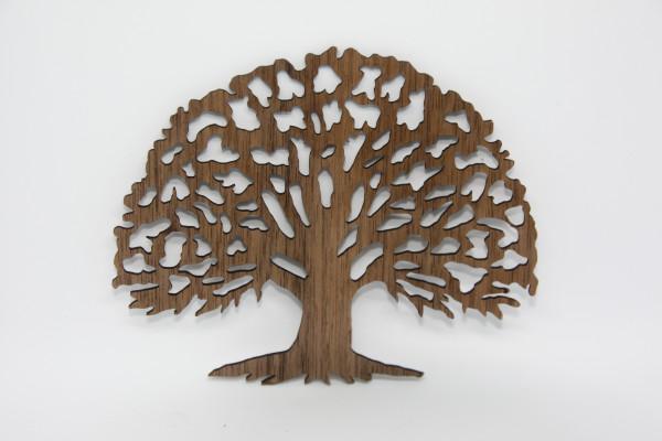 Baum-des-Lebens-in-Nussholz