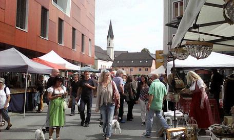 media/image/Bild-Marktstand-aepll-consulting-gmbh.jpg
