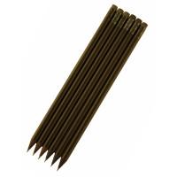Bleistifte-Set-Nachhaltigkeit