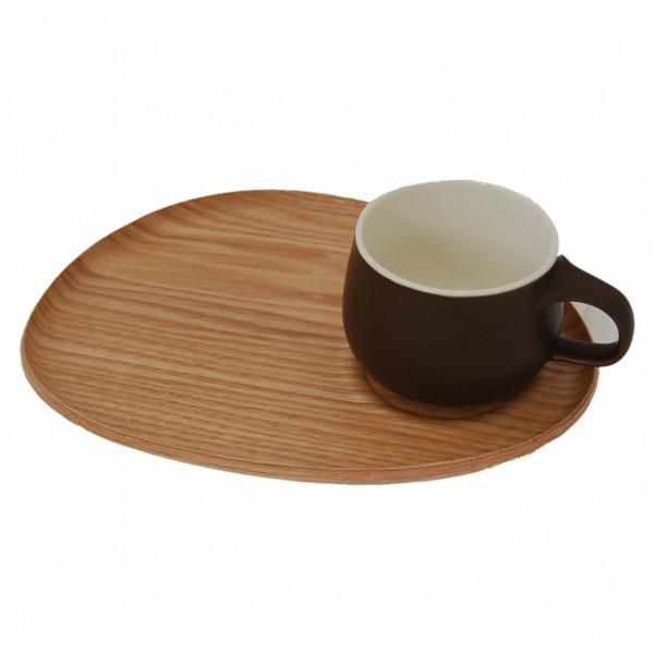 Formschönes-Holztablett