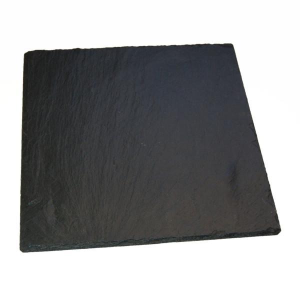 echte-Schieferplatte-quadratisch