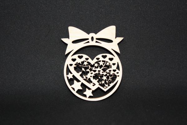 Baumkugel-Herz-mit-Sternen-Ahornholz
