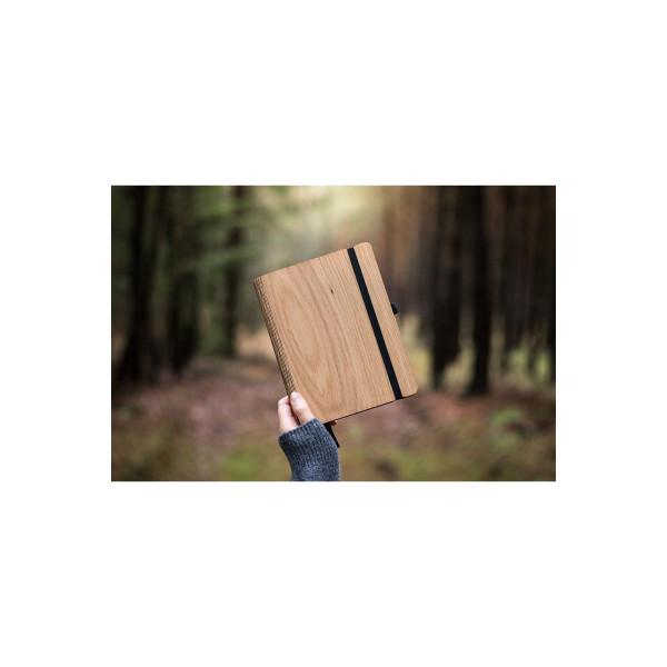 Umschlag-aus-Holz