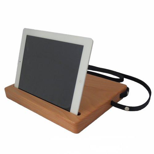IPad-Tasche-Holz-symbolisch