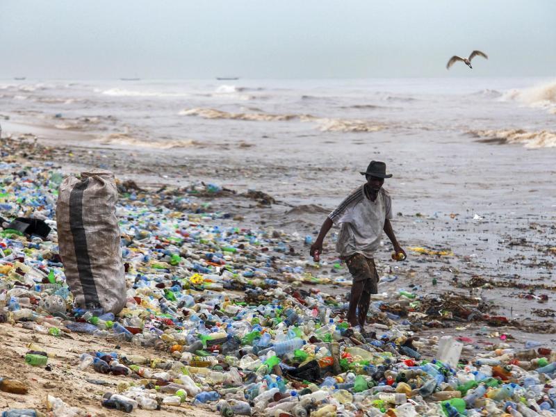 media/image/Umweltverschmutzung-Plastik.jpg