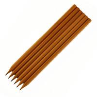 Nachhaltige-Bleistifte-sechkant