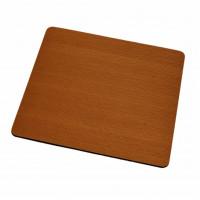 Mousepad-aus-Buchenholz