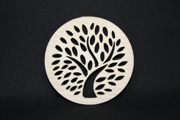 Untersetzer-aus-Holz-Glasuntersetzer-Ahornholz-Birnenbaum