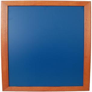 Keidetafel-Gastrotafel-blau