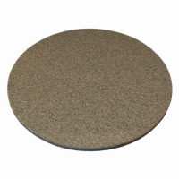 Drehpaltte-Granit