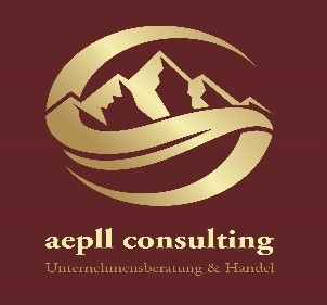 aepll consulting gmbh