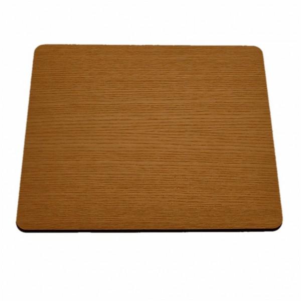 Mousepad-aus-Eschenholz