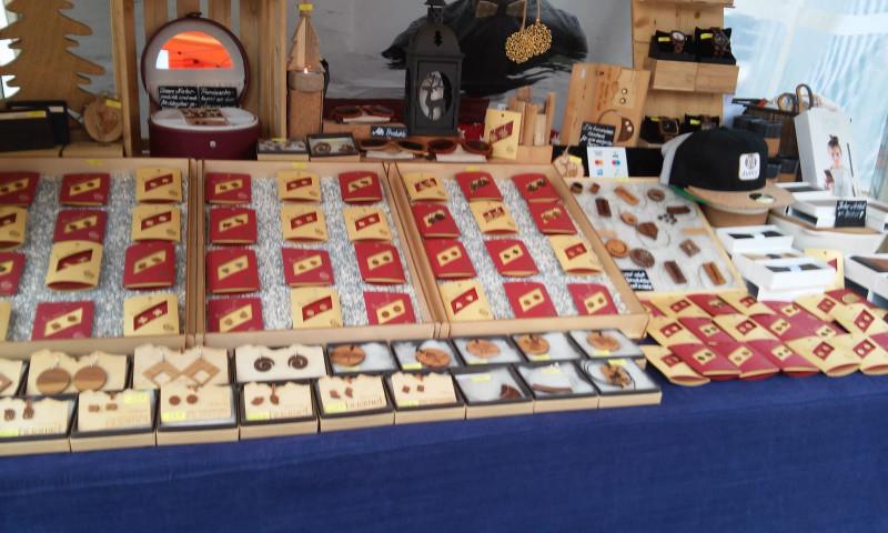 media/image/Marktstand-La-Mia.jpg