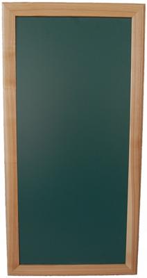 Kreidetafel-Angebotstafel-Gastro-grün