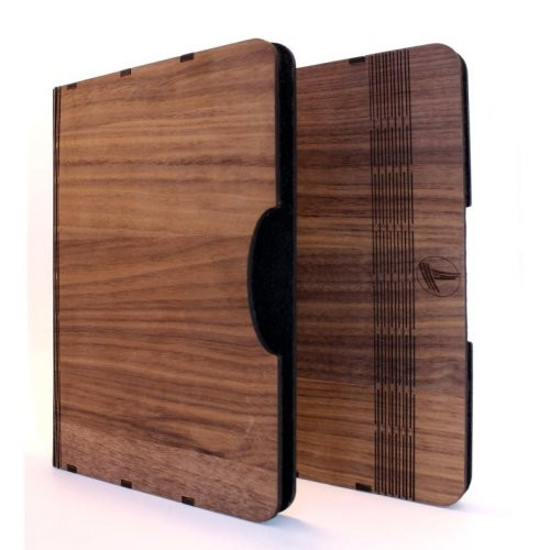iPad-Pro-Hülle