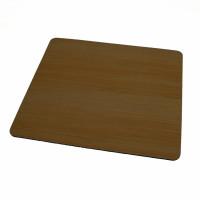 Mousepad-aus-Zedernholz